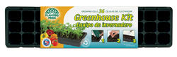 36-Cell Greenhouse Kit