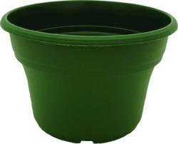 """12"""" Green Panterra Planter"""