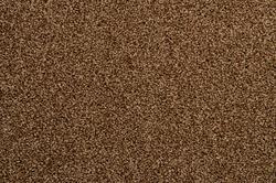 Dixie Group Bruin Frieze Carpet 12ft Wide