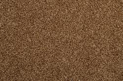 Dixie Group Rome Frieze Carpet 12ft Wide