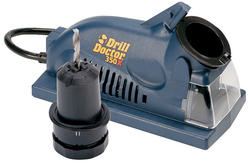 Drill Doctor® 350X Drill Bit Sharpener
