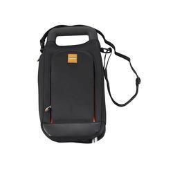 Drive Medical Bag Cane