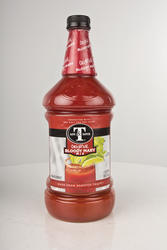 Mr. & Mrs. T Original Bloody Mary Mix