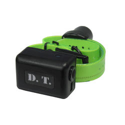 Addon/Replacement Collars For H2O1850 Plus (green)