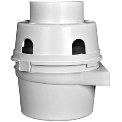 Apartment Dryer Vent Kit - TheApartment