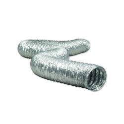 "ProFlex™ 4"" x 20' UL Listed & Not Marked Transition Duct"