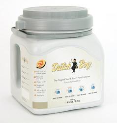 Dutch Boy® Original Twist & Pour™ 1-gal. Paint Container