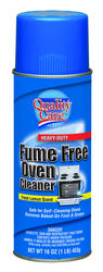 Quality Care® Heavy-Duty Fume-Free Oven Cleaner
