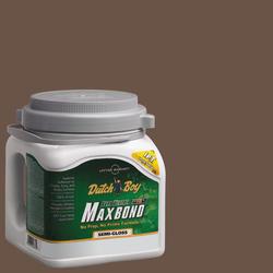 Dutch Boy® Dura Weather® MAXBOND™ Bulldog Exterior Latex Paint - 1 gal.