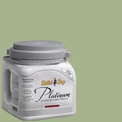 Dutch Boy® Platinum® Crisp Sage Green Interior Latex Paint - 1 gal.
