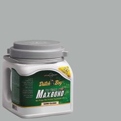 Dutch Boy® Dura Weather® MAXBOND™ Empire State Exterior Latex Paint - 1 gal.