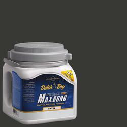 Dutch Boy® Dura Weather® MAXBOND™ Gargoyle Shadow Exterior Latex Paint - 1 gal.