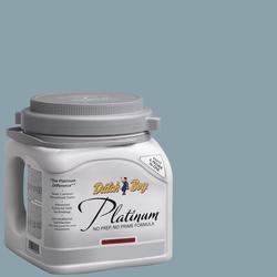 Dutch Boy® Platinum® Lone Wolf Interior Latex Paint - 1 gal.