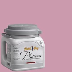 Dutch Boy® Platinum® Purple Rose Interior Latex Paint - 1 gal.