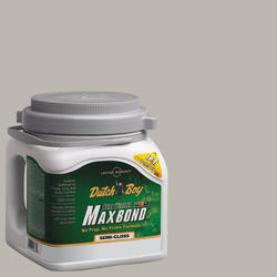 Dutch Boy® Dura Weather® MAXBOND™ Route 66 Exterior Latex Paint - 1 gal.