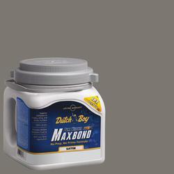 Dutch Boy® Dura Weather® MAXBOND™ Timbermine Exterior Latex Paint - 1 gal.