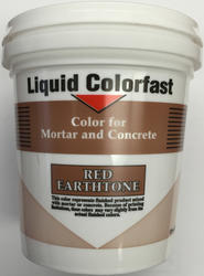 Liquid Colorfast - 1 pt