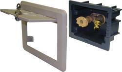 Modular Box System for Model 30