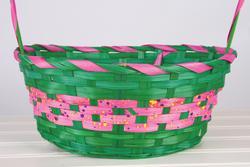 Easter Baskets - Assorted