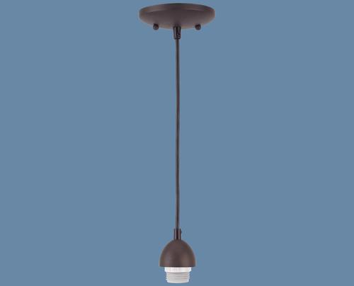 Mini Pendant Lights Menards : Patriot lighting oil rubbed bronze finish mini pendant kit