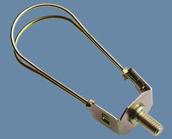 Patriot Lighting Clip-On Bulb Adapter
