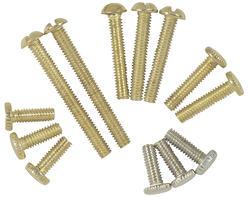 Patriot Lighting Assorted Screws (13-Pack)