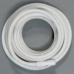 Warm Tiles Replacement Temperature Sensor 10'