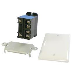 Warm Tiles Relay Kit, 120 VAC, 24 Amp Maximum Load