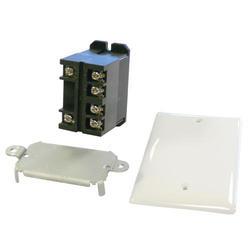 Warm Tiles Relay Kit, 240 VAC, 24 Amp Maximum Load