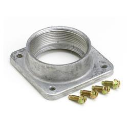 """Eaton 2-1/2"""" Meter Socket Hub Meter Sockets"""