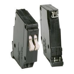 Eaton Type CH 20 Amp 120/240 VAC Tandem Circuit Breaker