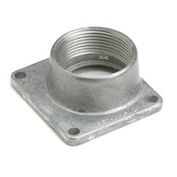 "Eaton CH and BR 1-1/2"" Hub Load Center Hardware"