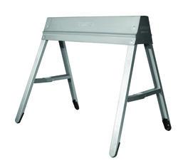 Storaway™ Folding Steel Sawhorse
