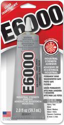Amazing E-6000