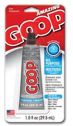 Amazing GOOP All Purpose
