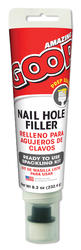 Painter's Nail Hole Filler