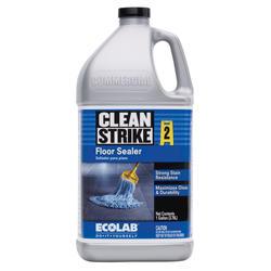 Clean Strike Floor Sealer - 1 gal.