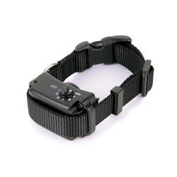 E-Collar Technologies Educator Barkless™ Rechargeable and Waterproof Bark E-Collar