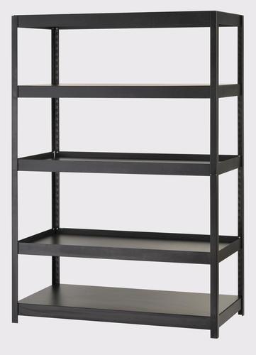 Images Of Storage Shelf Menards