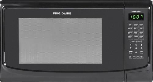 Frigidaire? 1.4 cu. ft. Countertop Sensor Microwave Oven at Menards?