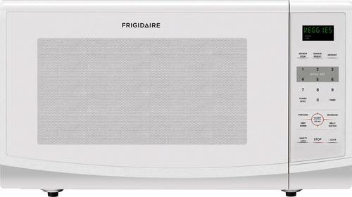 Frigidaire? 2.2 cu. ft. Countertop Sensor Microwave Oven at Menards?
