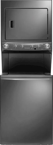 Frigidaire 174 27 Quot Wide Energy Star 174 Combination Washer