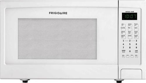 Countertop Microwaves At Menards : Frigidaire? 1.6 cu. ft. Convertible Microwave Oven at Menards?