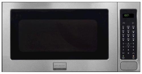 ... Gallery? 2.0 cu. ft. Countertop Sensor Microwave Oven at Menards