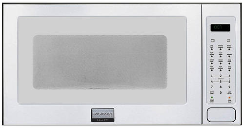 Countertop Microwaves At Menards : ... Gallery? 2.0 cu. ft. Countertop Sensor Microwave Oven at Menards