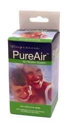 Frigidaire® PureAir™ Refrigerator Air Filter