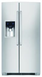 Electrolux® 22.67 cu. ft. Counter-Depth Side-by-Side Refrigerator