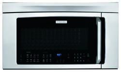 Electrolux® 1.8 cu. ft. Over-the-Range Sensor/Convection Microwave Oven