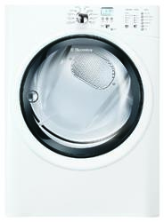 Electrolux® 8.0 cu. ft. Electric Front Load Dryer with IQ-Touch™ Controls
