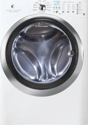 Electrolux® 4.3 cu. ft. Front Load Washer with Steam Option